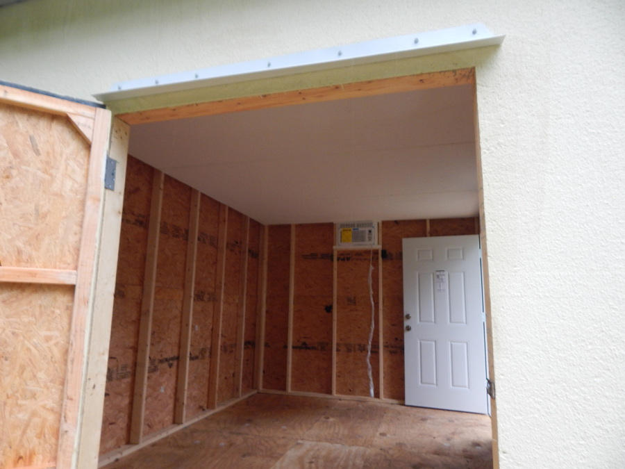 Florida Jacksonville Storage Sheds And Portable Buildings