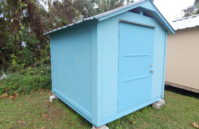 Florida Jacksonville Storage Sheds And Portable Buildings On Now