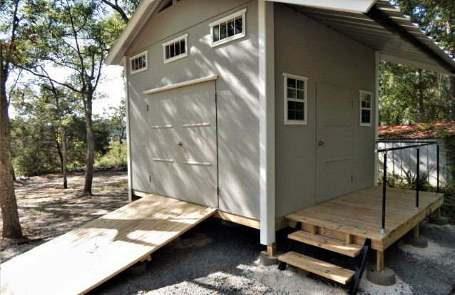 Portable Sheds Florida : Florida jacksonville storage sheds and portable buildings