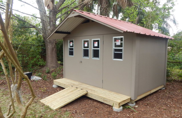 Superbe Florida Jacksonville Storage Sheds And Portable Buildings   Photo Gallery